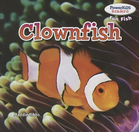 Clownfish.pdf