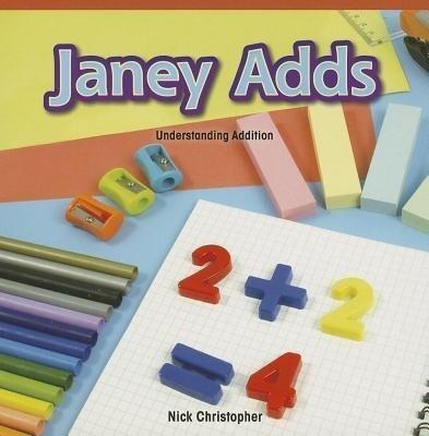 Janey Adds: Understanding Addition.pdf