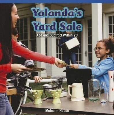 Yolandas Yard Sale: Add and Subtract Within 20.pdf