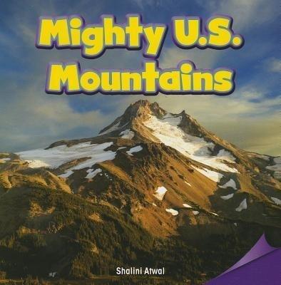 Mighty U.S. Mountains.pdf