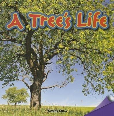 A Trees Life.pdf