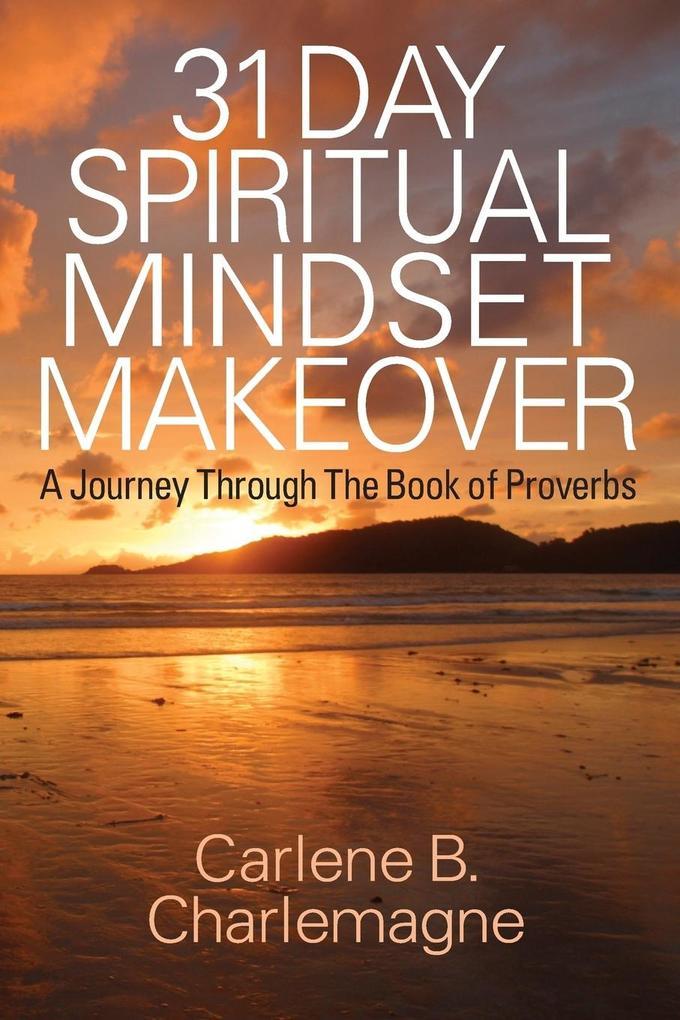 31 Day Spiritual Mindset Makeover.pdf