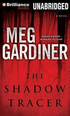 The Shadow Tracer.pdf