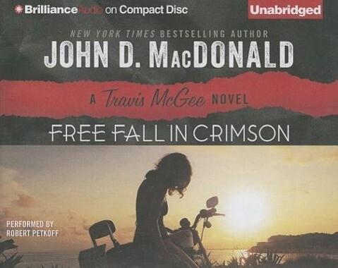 Free Fall in Crimson.pdf