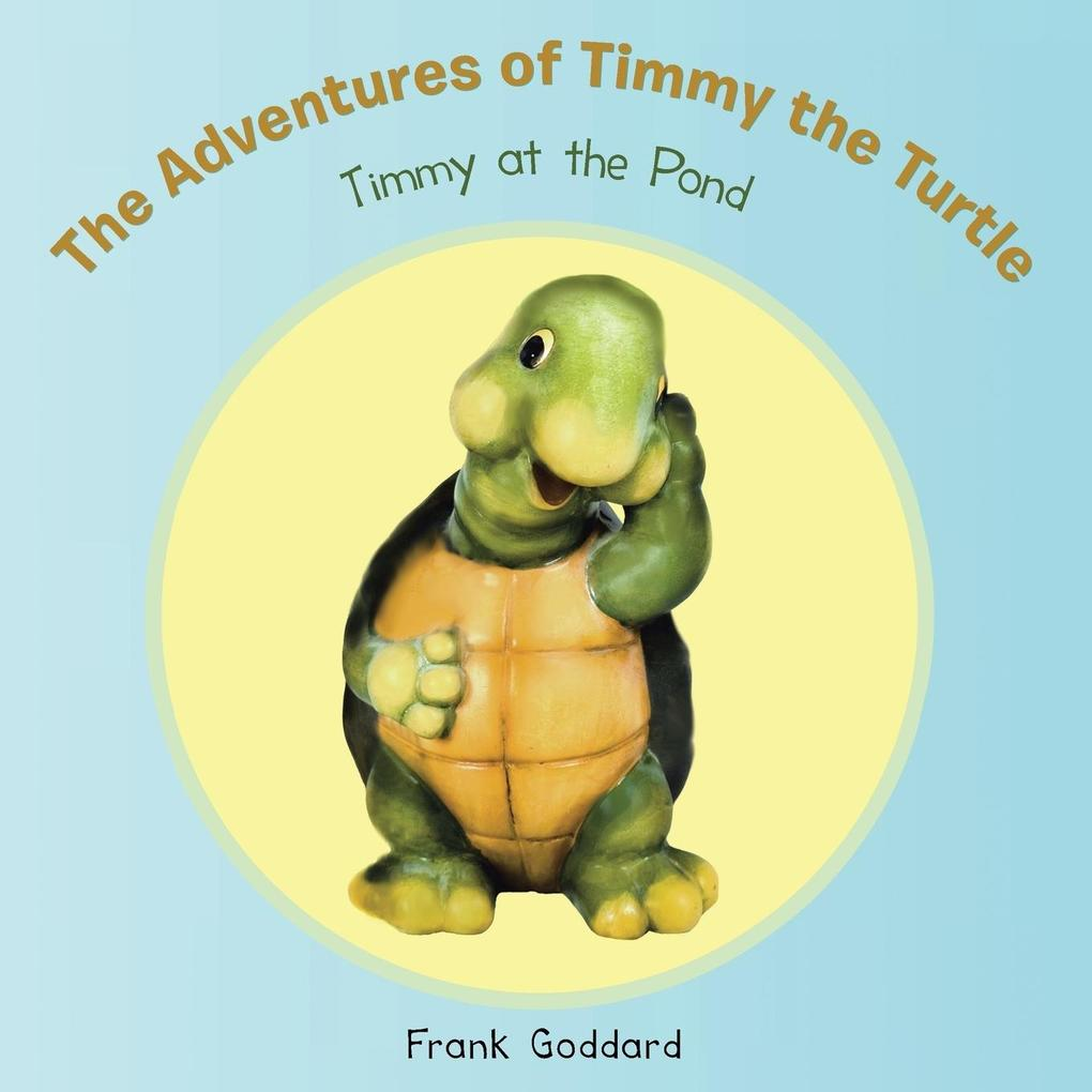 The Adventures of Timmy the Turtle.pdf