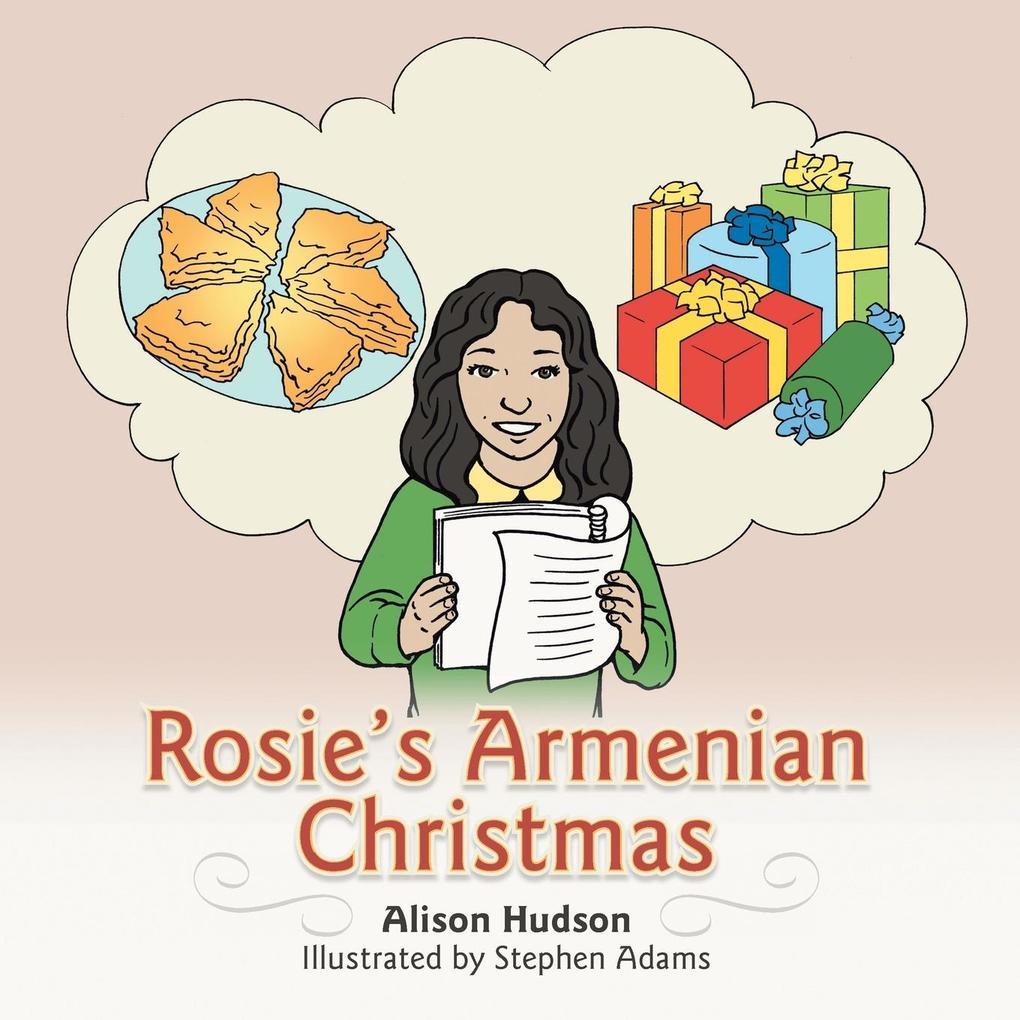 Rosies Armenian Christmas.pdf