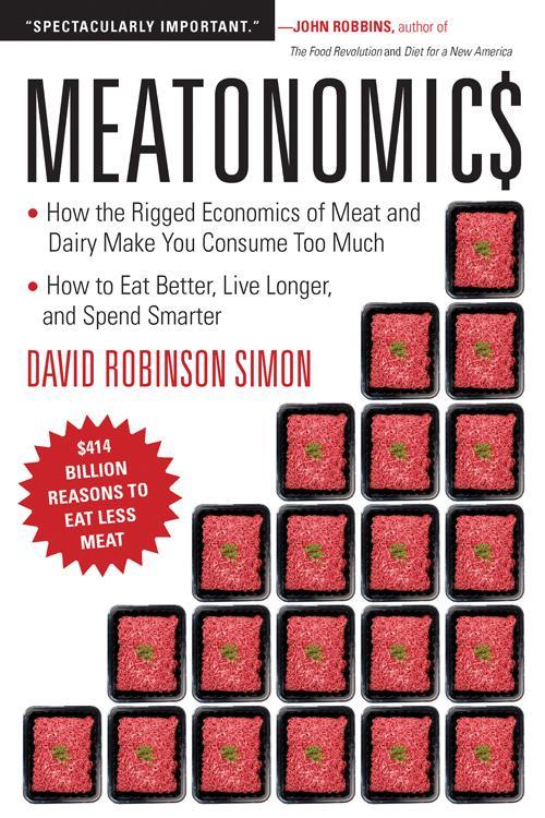 Meatonomics.pdf