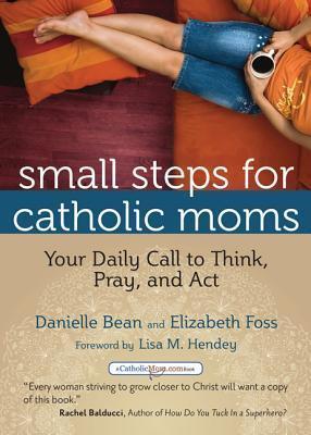 Small Steps for Catholic Moms.pdf