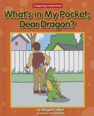 Whats in My Pocket, Dear Dragon?.pdf