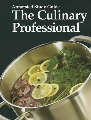 The Culinary Professional.pdf