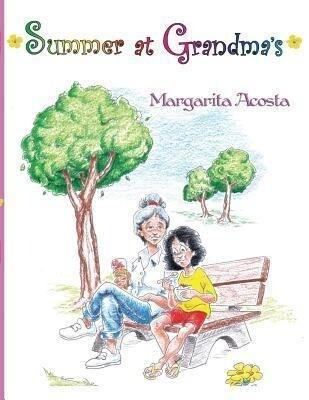 Summer at Grandmas.pdf