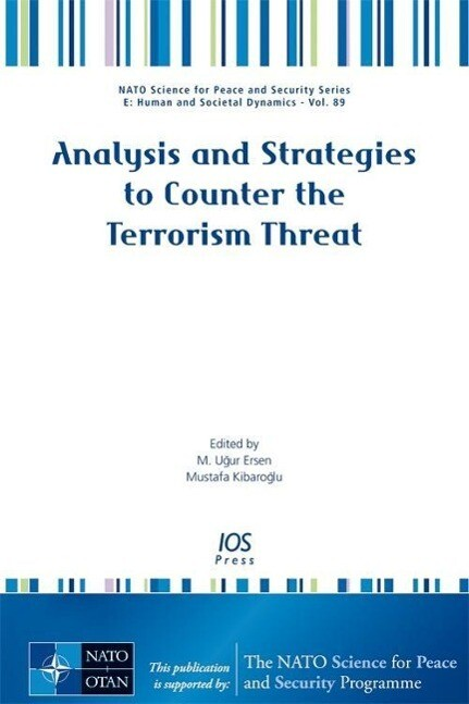 Analysis and Strategies to Counter the Terrorism Threat.pdf