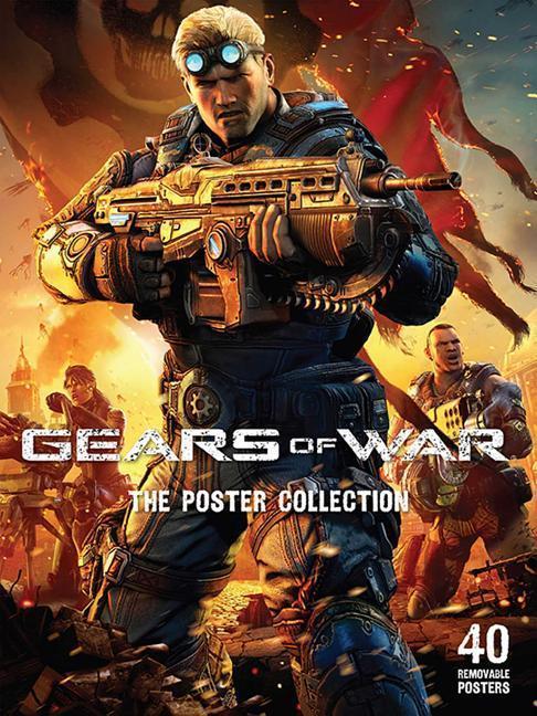 Gears of War.pdf