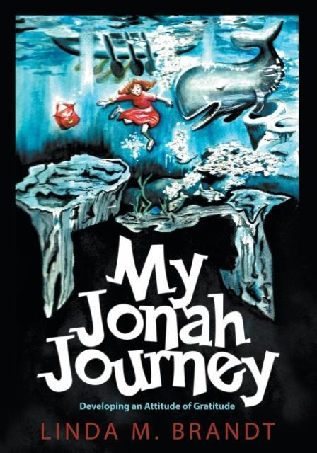My Jonah Journey.pdf