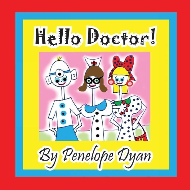 Hello Doctor!.pdf
