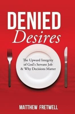 Denied Desires.pdf