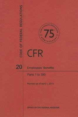 Employees Benefits, Parts 1-399.pdf