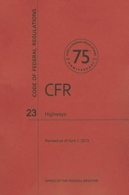 Highways.pdf