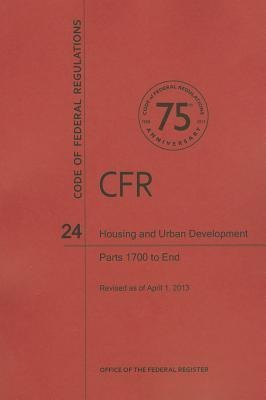 Housing and Urban Development, Part 1700 to End.pdf