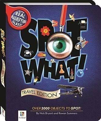 Spot What Travel Edition.pdf