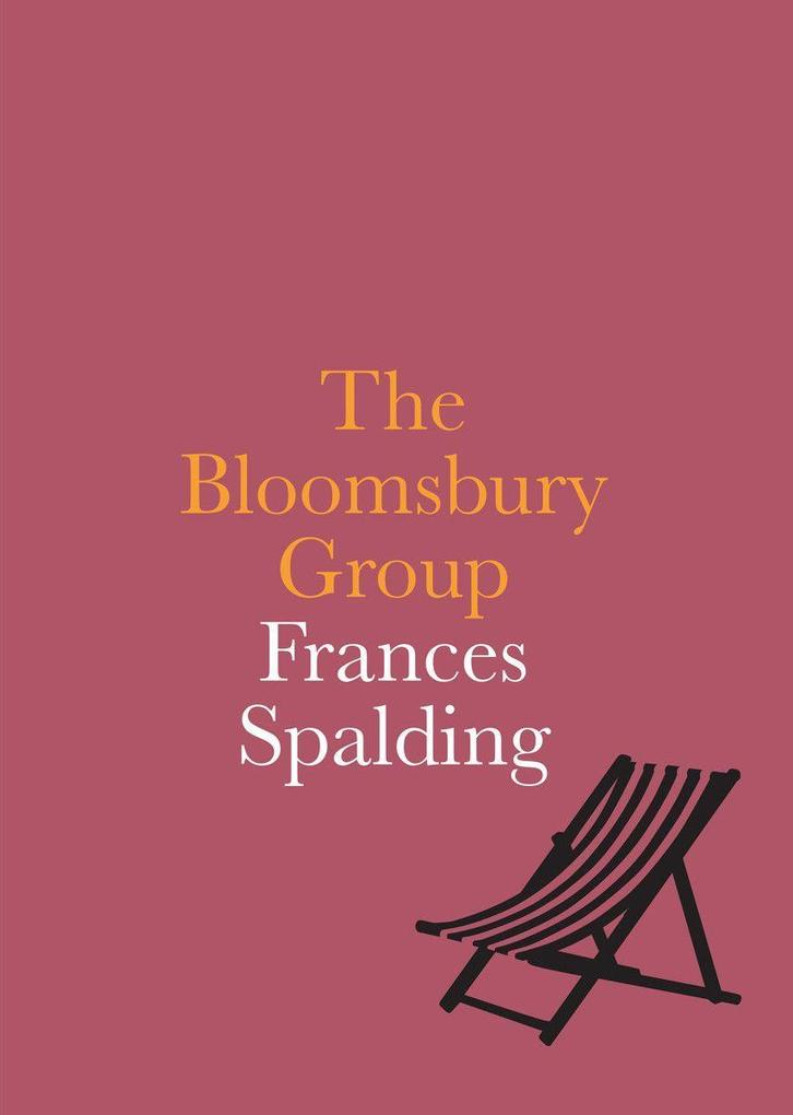 The Bloomsbury Group.pdf
