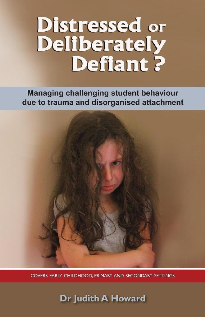 Distressed or Deliberately Defiant?.pdf