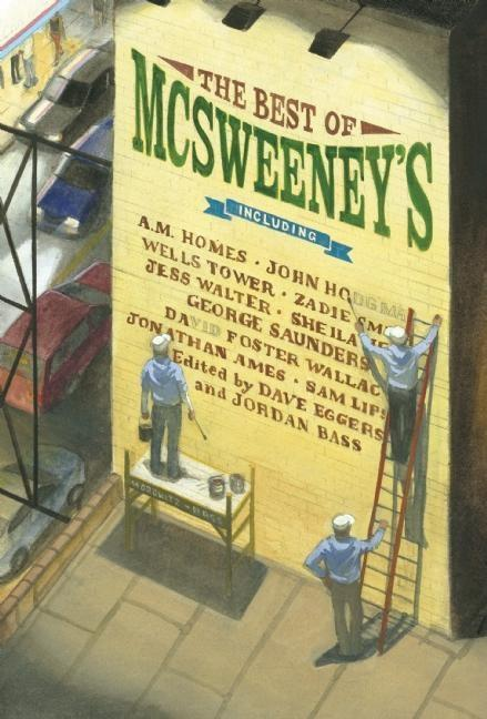 The Best of McSweeneys.pdf