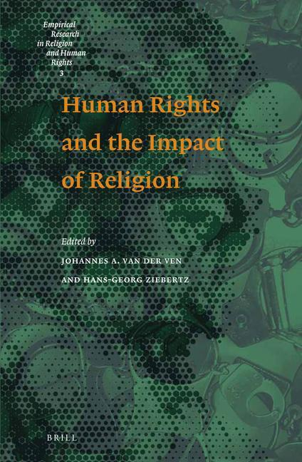 Human Rights and the Impact of Religion.pdf