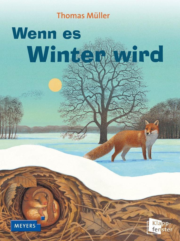 Wenn es Winter wird.pdf