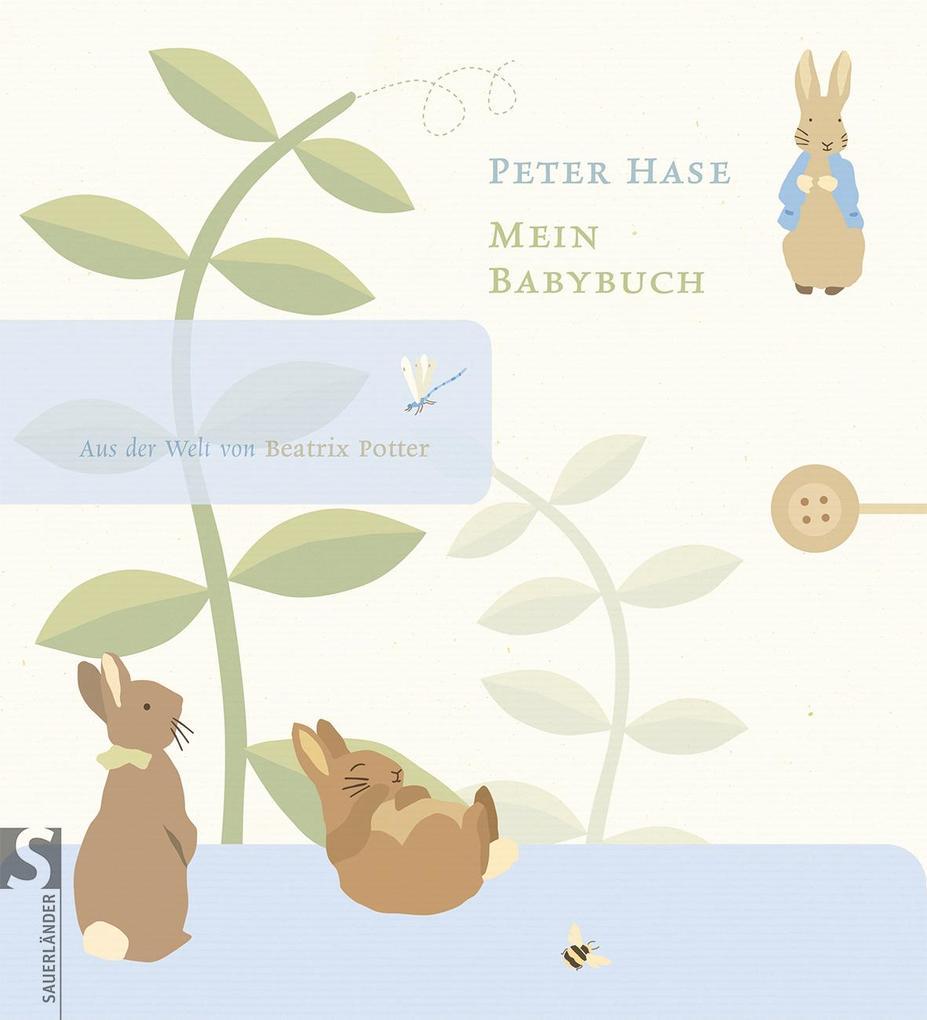 Mein Babybuch.pdf