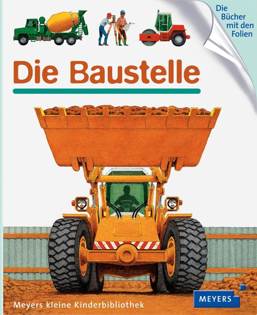 Die Baustelle.pdf