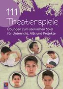 111 Theaterspiele