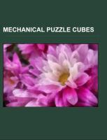 Mechanical puzzle cubes.pdf