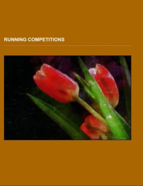 Running competitions.pdf