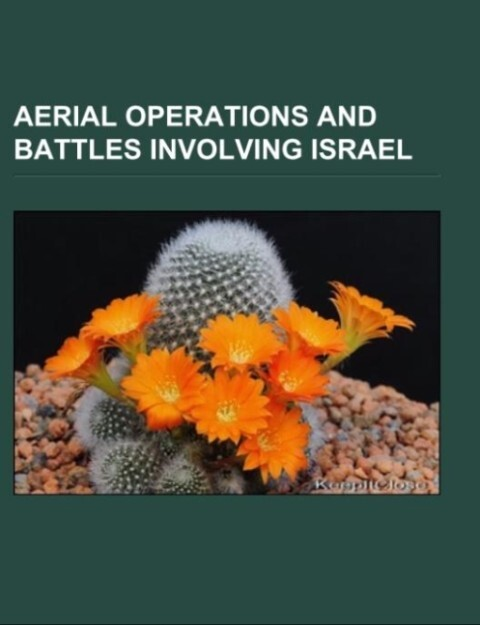 Aerial operations and battles involving Israel.pdf