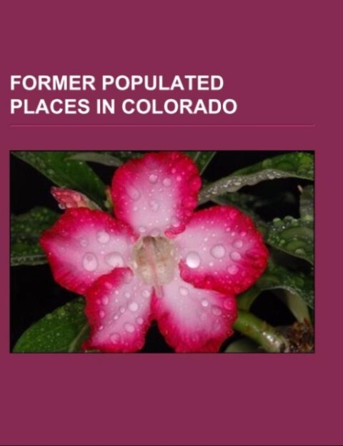 Former populated places in Colorado.pdf