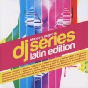 Blanco Y Negro DJ Series Latin Edition.pdf