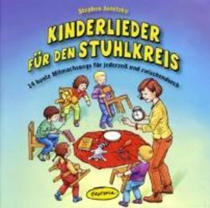 Kinderlieder für den Stuhlkreis.pdf