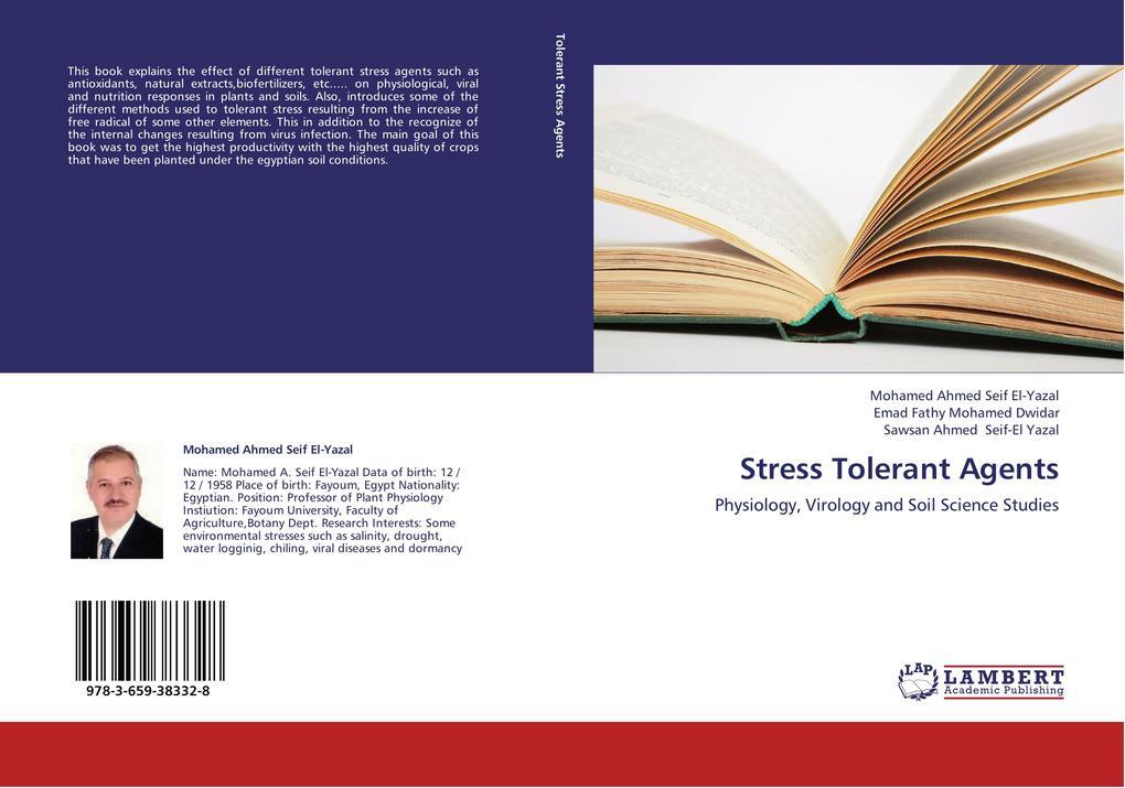 Stress Tolerant Agents.pdf
