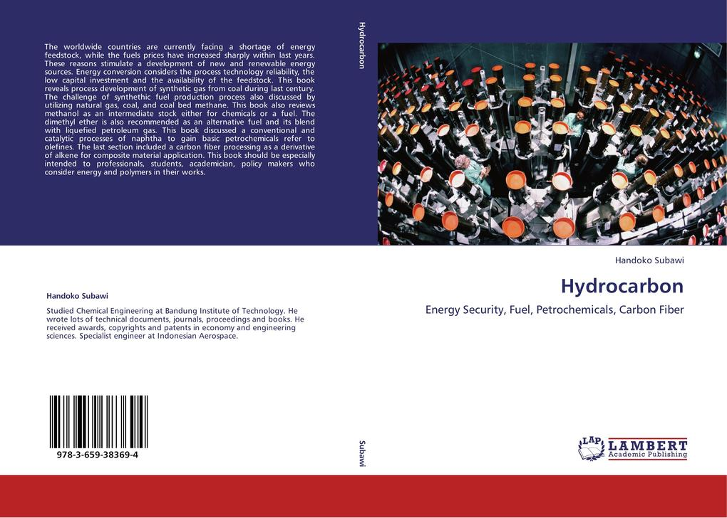 Hydrocarbon.pdf