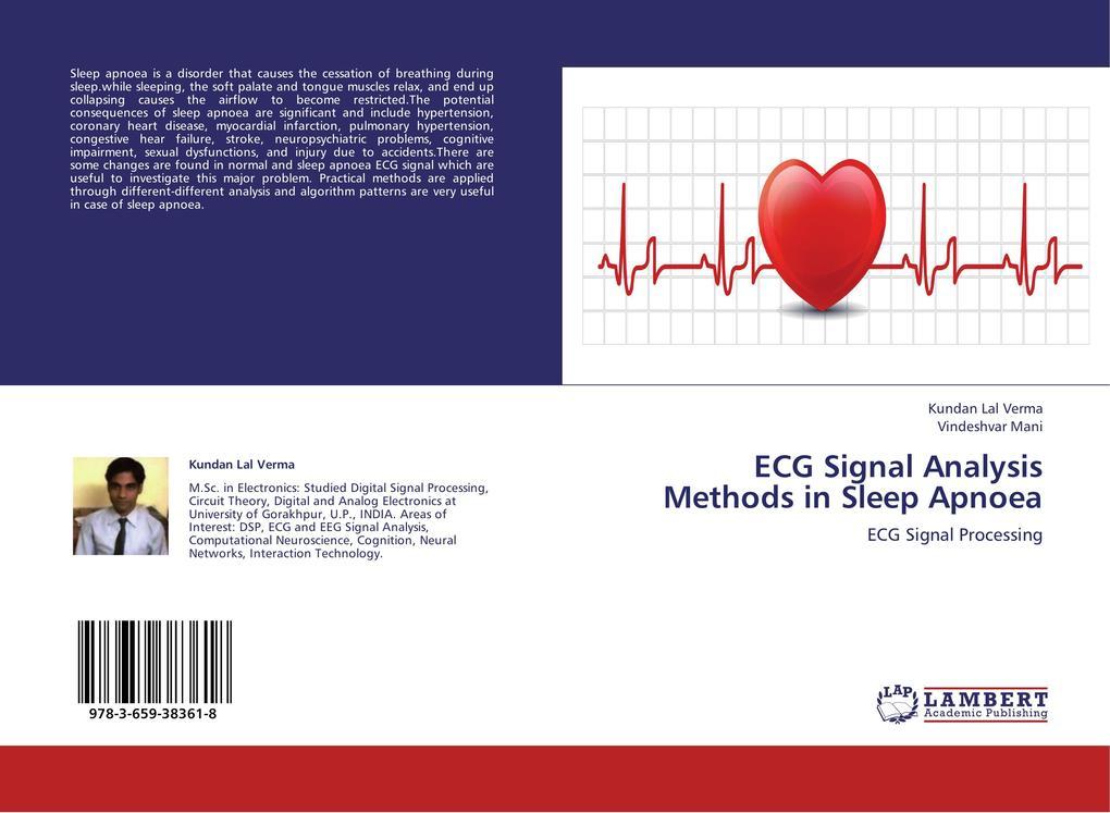 ECG Signal Analysis Methods in Sleep Apnoea.pdf