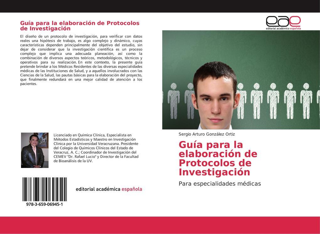 Guía para la elaboración de Protocolos de Investigación.pdf