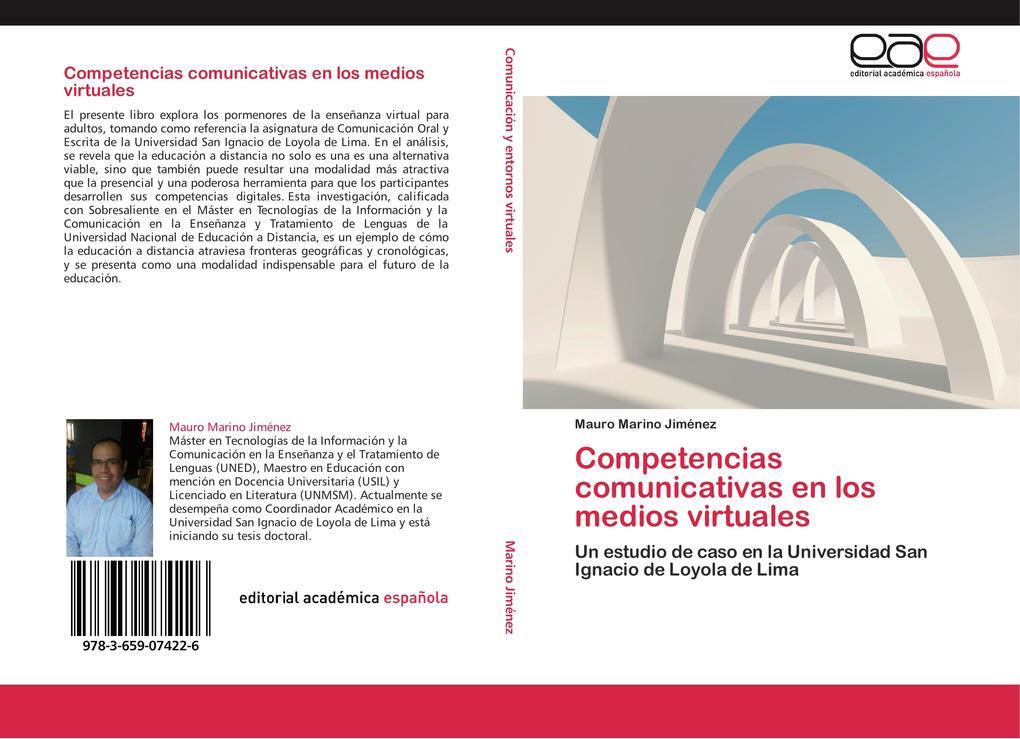 Competencias comunicativas en los medios virtuales.pdf
