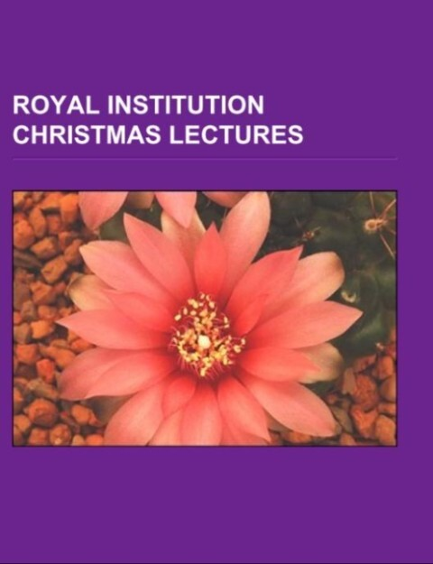 Royal Institution Christmas Lectures.pdf