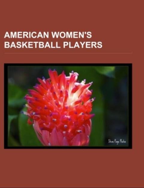 American womens basketball players.pdf