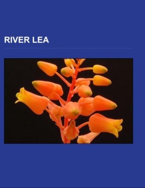 River Lea.pdf