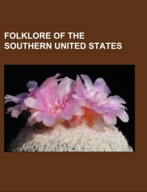 Folklore of the Southern United States.pdf
