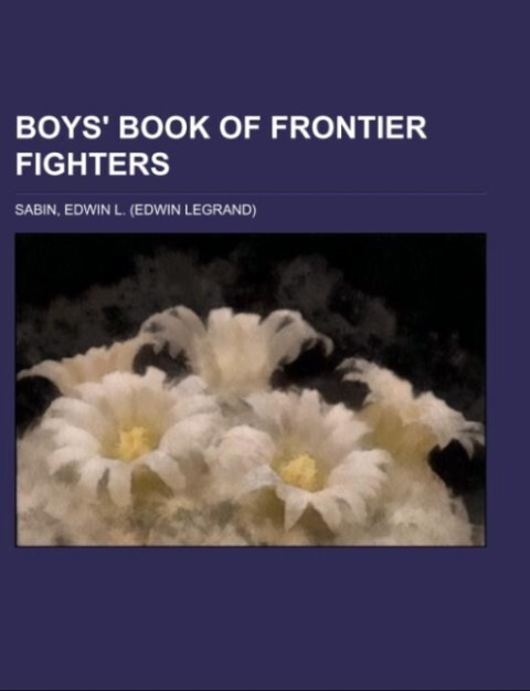 Boys Book of Frontier Fighters.pdf