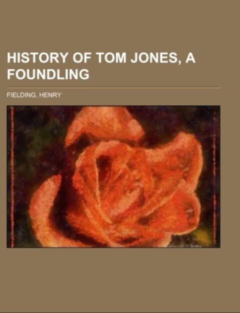 History of Tom Jones, a Foundling.pdf