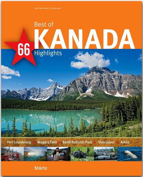 Best of Kanada.pdf
